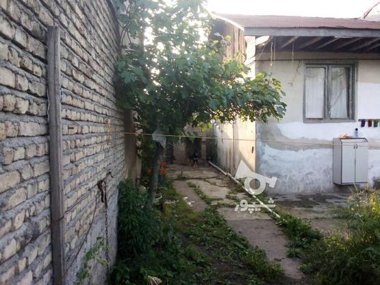 فروش ویلا 213 متر در آستانه اشرفیه در گروه خرید و فروش املاک در گیلان در شیپور-عکس4