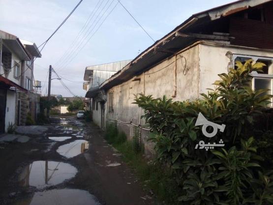 فروش ویلا 213 متر در آستانه اشرفیه در گروه خرید و فروش املاک در گیلان در شیپور-عکس3