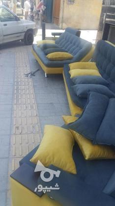تختخواب شو در گروه خرید و فروش لوازم خانگی در اصفهان در شیپور-عکس6