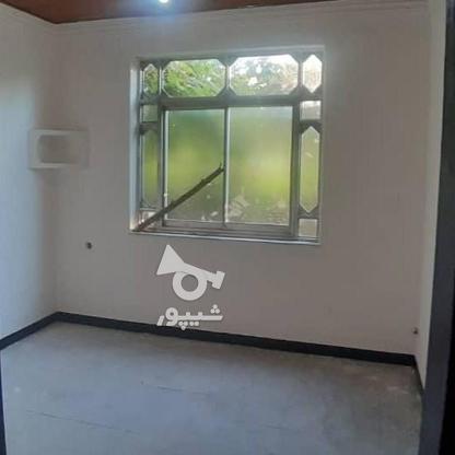 150 متر خانه  در گروه خرید و فروش املاک در گیلان در شیپور-عکس8