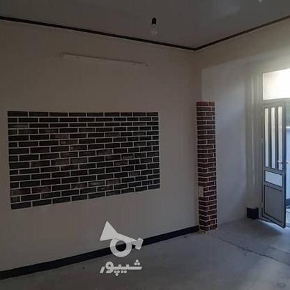 150 متر خانه  در گروه خرید و فروش املاک در گیلان در شیپور-عکس1