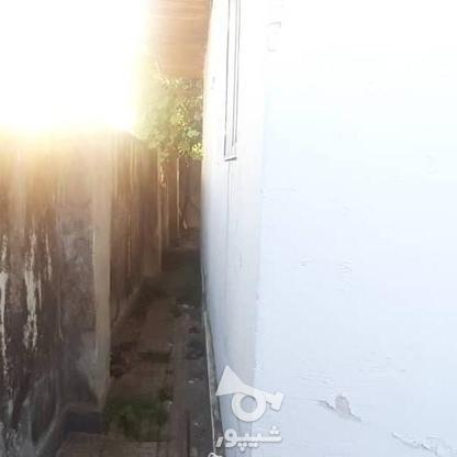 150 متر خانه  در گروه خرید و فروش املاک در گیلان در شیپور-عکس6