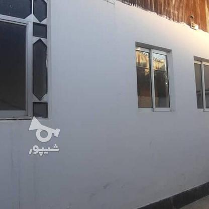 150 متر خانه  در گروه خرید و فروش املاک در گیلان در شیپور-عکس9