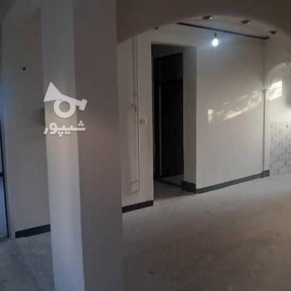 150 متر خانه  در گروه خرید و فروش املاک در گیلان در شیپور-عکس10