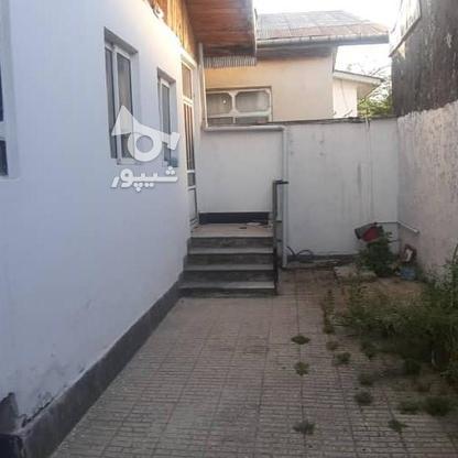 150 متر خانه  در گروه خرید و فروش املاک در گیلان در شیپور-عکس7