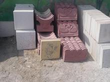 مصالح ساختمانی در شیپور