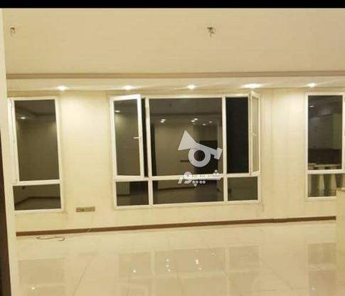 اجاره آپارتمان 160 متر/سالن پرده خور/3خوابه/نیاوران در گروه خرید و فروش املاک در تهران در شیپور-عکس4