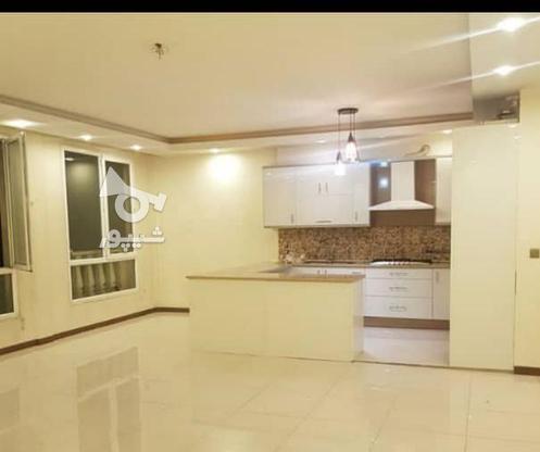 اجاره آپارتمان 160 متر/سالن پرده خور/3خوابه/نیاوران در گروه خرید و فروش املاک در تهران در شیپور-عکس5
