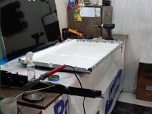 تعمیرات تلویزیون تهرانسر در شیپور