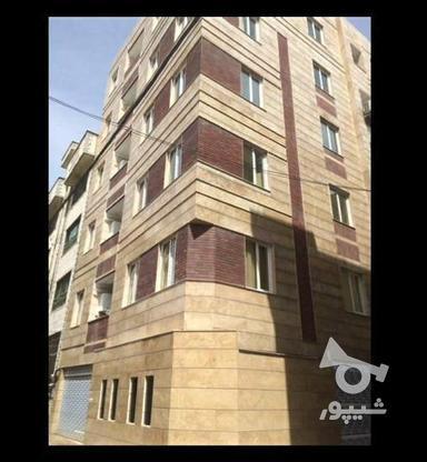 92 متر فول قصرالدشت امام رهن کامل در گروه خرید و فروش املاک در تهران در شیپور-عکس1