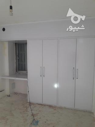 کابینت واشکاف با قیمت مناسب در گروه خرید و فروش خدمات و کسب و کار در خراسان رضوی در شیپور-عکس4