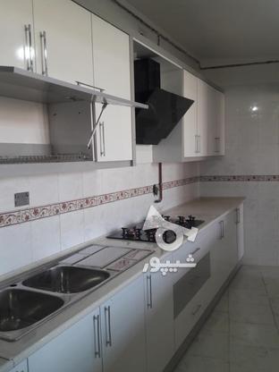 کابینت واشکاف با قیمت مناسب در گروه خرید و فروش خدمات و کسب و کار در خراسان رضوی در شیپور-عکس8