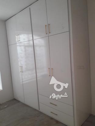 کابینت واشکاف با قیمت مناسب در گروه خرید و فروش خدمات و کسب و کار در خراسان رضوی در شیپور-عکس7
