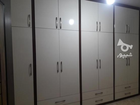کابینت واشکاف با قیمت مناسب در گروه خرید و فروش خدمات و کسب و کار در خراسان رضوی در شیپور-عکس1