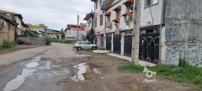 فروش زمین مسکونی 270 متر در لنگرود در گروه خرید و فروش املاک در گیلان در شیپور-عکس3