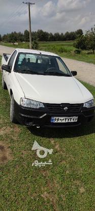 وانت اریسان مدل 99 در گروه خرید و فروش وسایل نقلیه در مازندران در شیپور-عکس2