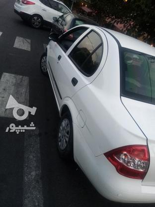 تیبا98،بدون رنگ، کمکار در گروه خرید و فروش وسایل نقلیه در خراسان رضوی در شیپور-عکس3