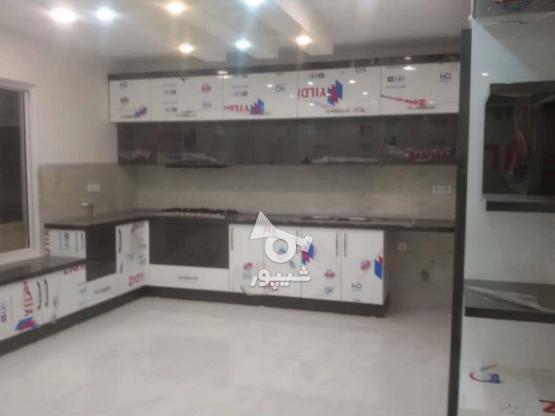 فروش آپارتمان 127 متر در سعدی در گروه خرید و فروش املاک در گیلان در شیپور-عکس7