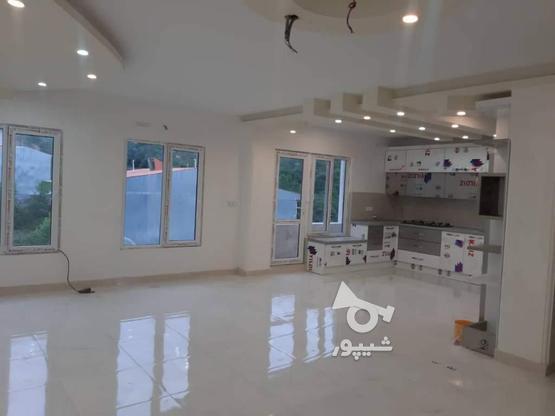 فروش آپارتمان 127 متر در سعدی در گروه خرید و فروش املاک در گیلان در شیپور-عکس4