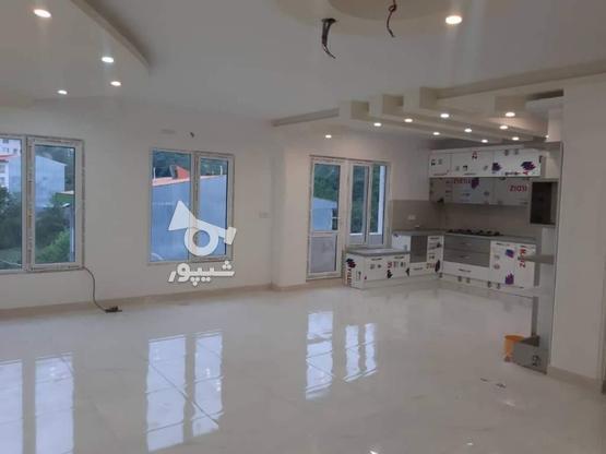 فروش آپارتمان 127 متر در سعدی در گروه خرید و فروش املاک در گیلان در شیپور-عکس1