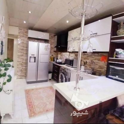 فروش آپارتمان 61 متر در آذربایجان در گروه خرید و فروش املاک در تهران در شیپور-عکس1