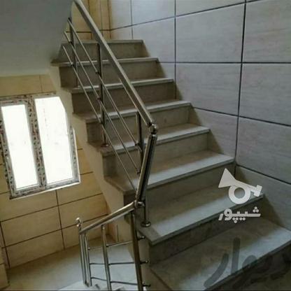 فروش آپارتمان 61 متر در آذربایجان در گروه خرید و فروش املاک در تهران در شیپور-عکس2