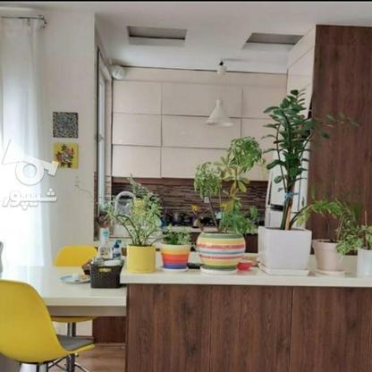 فروش آپارتمان 50 متر در کمیل در گروه خرید و فروش املاک در تهران در شیپور-عکس1