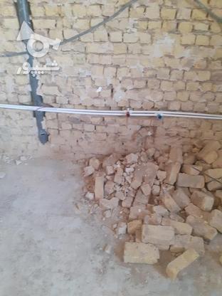 لوله کشی اب فاضلاب رفع نشتی تعمیرات در گروه خرید و فروش خدمات و کسب و کار در سمنان در شیپور-عکس2