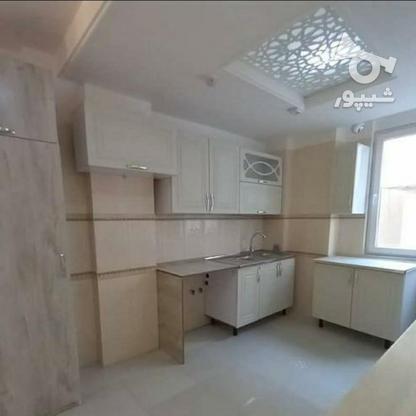 55 متر در قصرالدشت فول امکانات در گروه خرید و فروش املاک در تهران در شیپور-عکس1