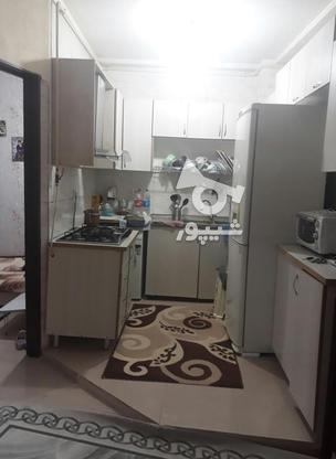 اجاره آپارتمان 76 متر در قزوین در گروه خرید و فروش املاک در قزوین در شیپور-عکس3