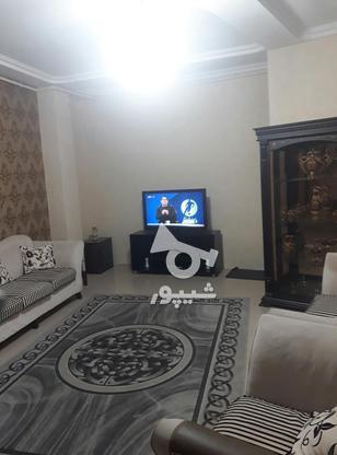 اجاره آپارتمان 76 متر در قزوین در گروه خرید و فروش املاک در قزوین در شیپور-عکس1
