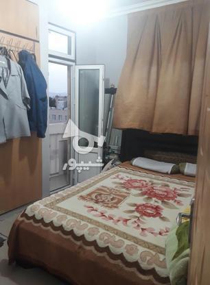 اجاره آپارتمان 76 متر در قزوین در گروه خرید و فروش املاک در قزوین در شیپور-عکس4