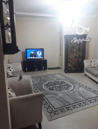 اجاره آپارتمان 76 متر در قزوین در گروه خرید و فروش املاک در قزوین در شیپور-عکس2