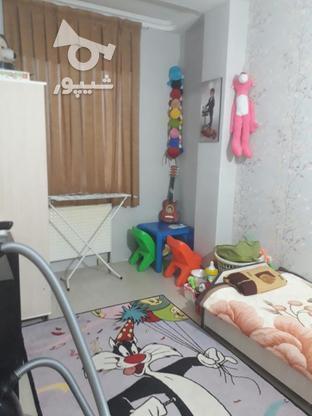اجاره آپارتمان 76 متر در قزوین در گروه خرید و فروش املاک در قزوین در شیپور-عکس5