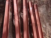 فروش چند شاخه آهن آلات   در شیپور