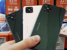 گوشیهای اصلی2020/اندروید8جدیدLTEفول پک2020شیک4g در شیپور