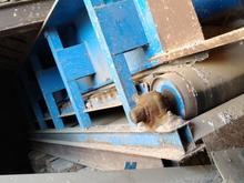 خط تولید اجر در شیپور