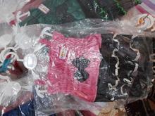 لباس نوزاد 7ماهه تا3سال دخترانه وپسرانه در شیپور