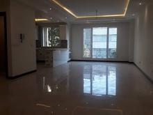 فروش آپارتمان 115 متر در ونک در شیپور