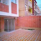 فروش ویلا 2 طبقه 260 متری/3 واحد مجزا در خیابان میثم