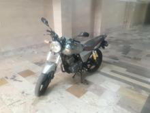 سابین 200cc در شیپور