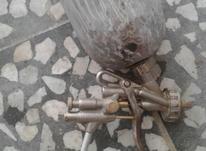 پیسولر رنگ سالم در شیپور-عکس کوچک