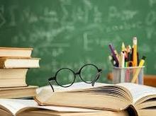 تدریس عربی در شیپور