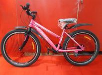دوچرخه 26 هانتر دخترانه در شیپور-عکس کوچک
