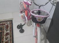 دوچرخه سایز 20.اسپرت در شیپور-عکس کوچک