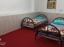 آپارتمان مبله در عسلویه در شیپور-عکس کوچک