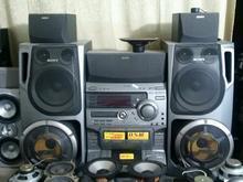 ضبط و باند ضبط صوت خانگی فلشخور usbsys در شیپور
