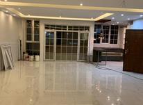 فروش اداری 925 متر در جردن در شیپور-عکس کوچک