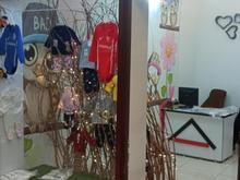 واگذاری مغازه در شیپور