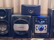 خریدار ضبط صوت قدیمی در شیپور